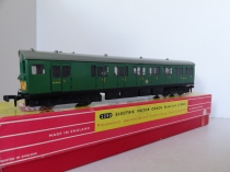 Hornby Dublo 2250 EMU Brake/2nd - 2 Rail